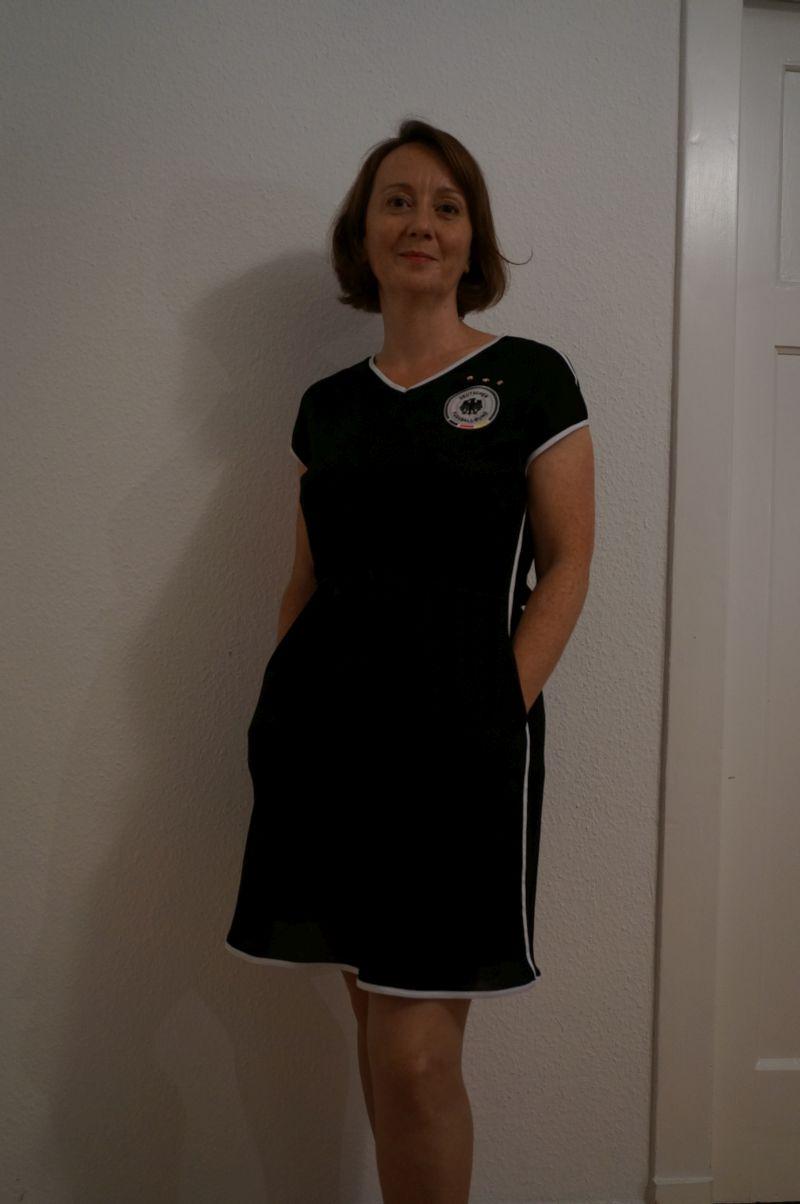 Vier-Sterne-Kleid_klein