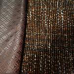 Winterjacken-Sewalong 2015/1: Inspirationen für Schnitt und Stoff