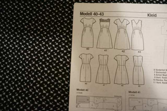 new-look-6322-kleid-stoff