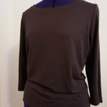 McCall's 4261 – Shirt